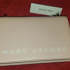 Marc Jacob Purse